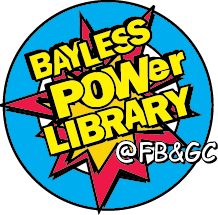 Bayless Power Library
