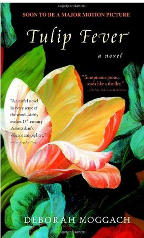 Click here to reserve Tulip Fever